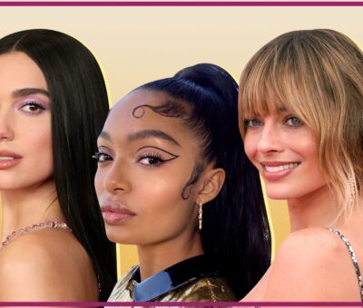 Summer Makeup Trends 2021: The Boldest And Brightest