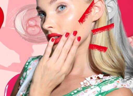 The Top 10 Gel Nail Kits for the Ultimate DIY Mani