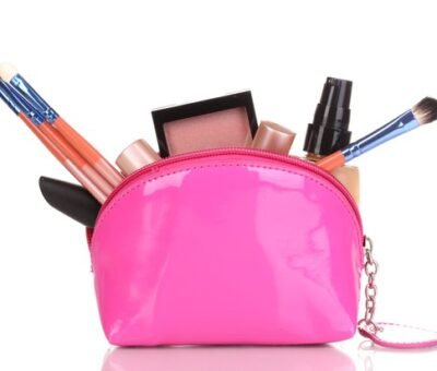 Expensive cosmetics are better or cheaper