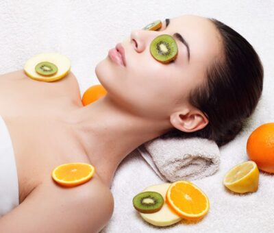 How to make your face beautiful naturally; the only beauty tips you will ever need