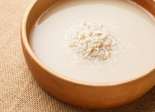Grow your hair two times faster with Rice Water: What is the mystery?