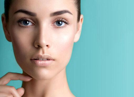 10 bad habits skincare